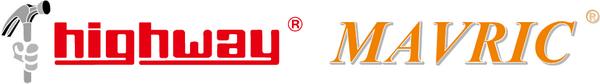 Ningbo Highway International Trade Co., Ltd